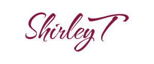 Shirley T's TV Show