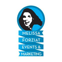 Melissa Forziat